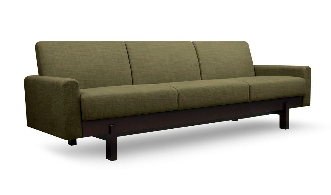 Paddington Green 3 Seat Sofa Online Fashion For Home Sofa 3 Sitzer Sofa Mobelstuck