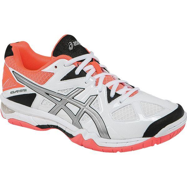 asics women 39 s gel tactic 2 asics volleyball and. Black Bedroom Furniture Sets. Home Design Ideas