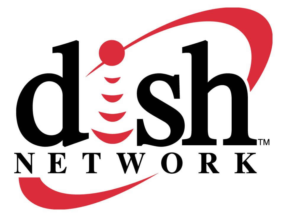 Dish Reaches Deal To Carry NFL Network & NFL RedZone – Update