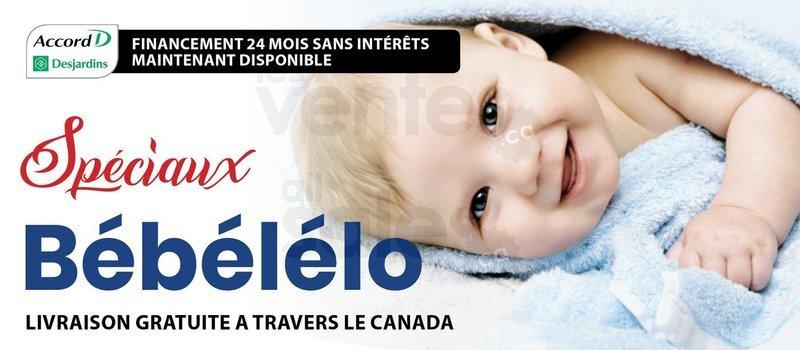 Meubles Bebe Enfant Rabais Jusqu A 45 Lesventes Ca In 2020 First Baby Baby Baby Bed