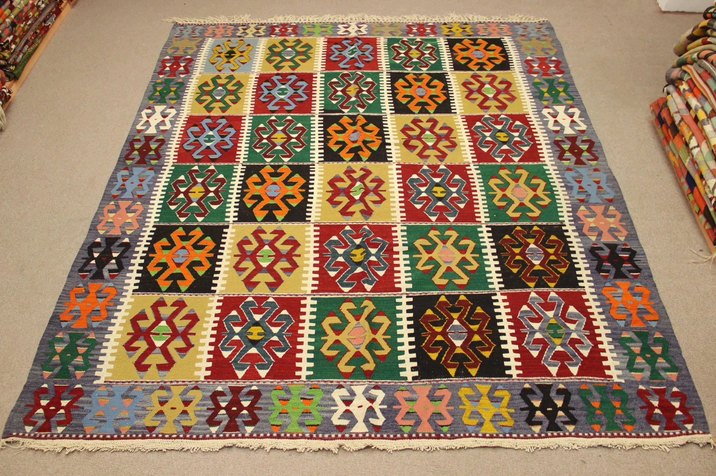 Hallway carpet runners sold by the foot  Anatolian Vintage Rug x feet Area Rug Floor Carpet Rug Turkish
