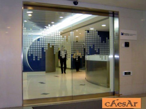 office entry doors. Es200g Automatic Tempered Glass Office Sliding Door - Buy Door,Internal Doors,Glass Entry Doors Product On Alibaba.com C