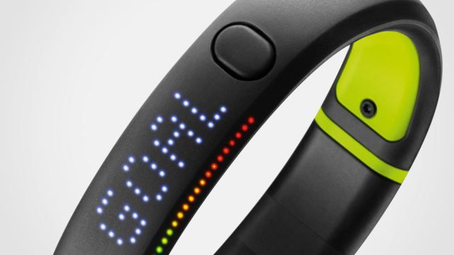 Nike Introduces New Nike+ FuelBand SE, An Activity Tracker That's Harder To  Trick