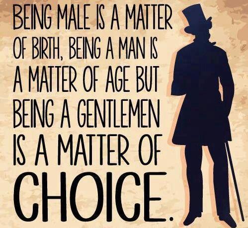 How true!!!!