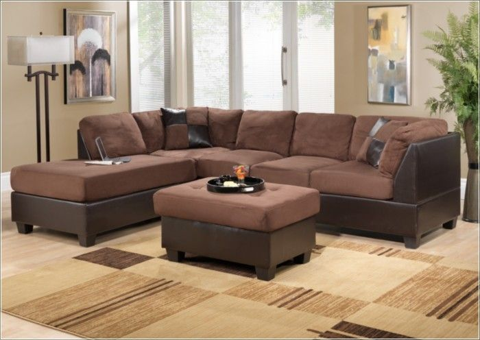 Furniture For The National Audiovisual Institute Nina A Furniture Project With Dominant And Neutral Colors Living Room Sets Furniture Cheap Living Room Sets Modern Living Room Furniture Sets