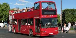 Gagnez votre pass pour deux personnes pour une visite guidée de la ville de Reims en bus #Reims #OfficedeTourismedel'AgglomérationdeReims Jouez sur : -   http://www.my-avantages.com/jeu.php?id=16352