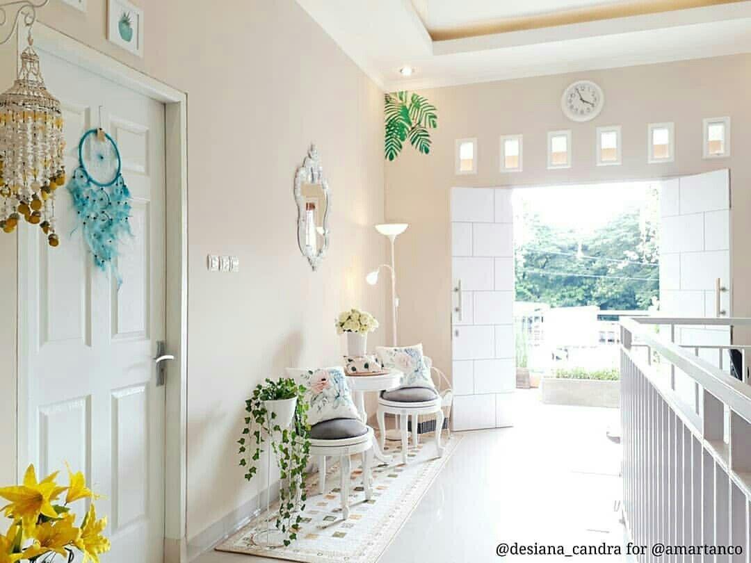 Pin Oleh Prashanthi Routhu Di Interior Design Ideas For Apartments Rumah Ide Dekorasi Rumah Dekorasi Rumah