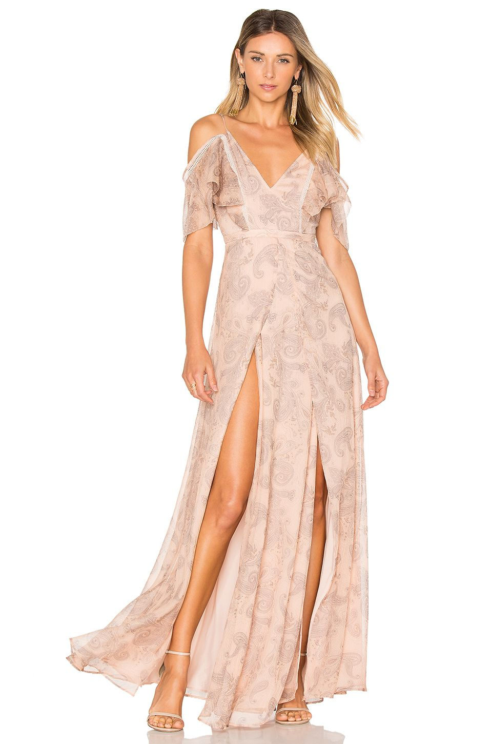 Dream dress for wedding quest in dominican rep size sm the dream dress for wedding quest in dominican rep size sm the jetset ombrellifo Gallery