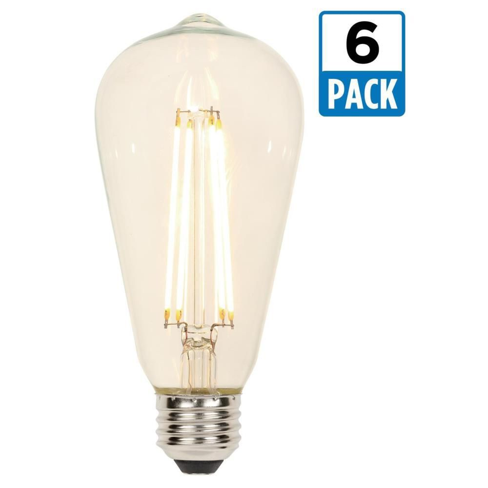 39+ Dimmable led light bulbs home depot ideas