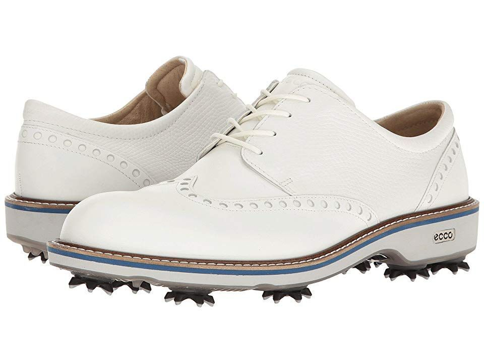 34+ Mens white golf shoes ideas information