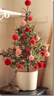 Adorable Valentines Day Tree And Ideas About How To Decorate A Tree