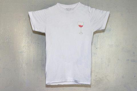 Sloppy Drunk T-Shirt