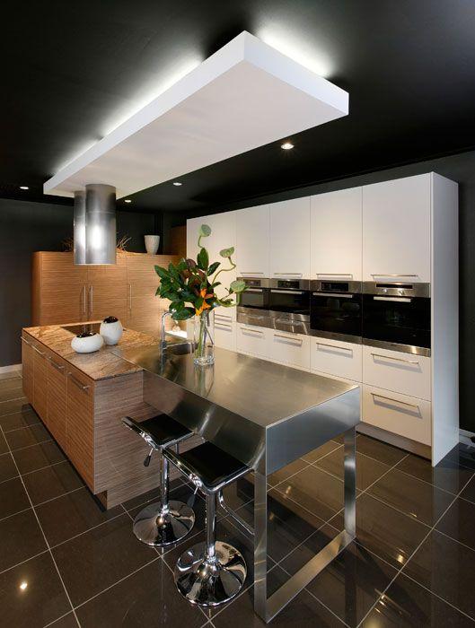 award winning kitchen design sydneykitchens com au d kitchen rh pinterest com