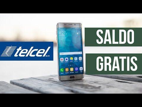 2bc44be6921 cómo hacer RECARGAS GRATIS en el celular | SALDO GRATIS CLARO MOVISTAR  TELCEL CNT ENTEL NEXTEL