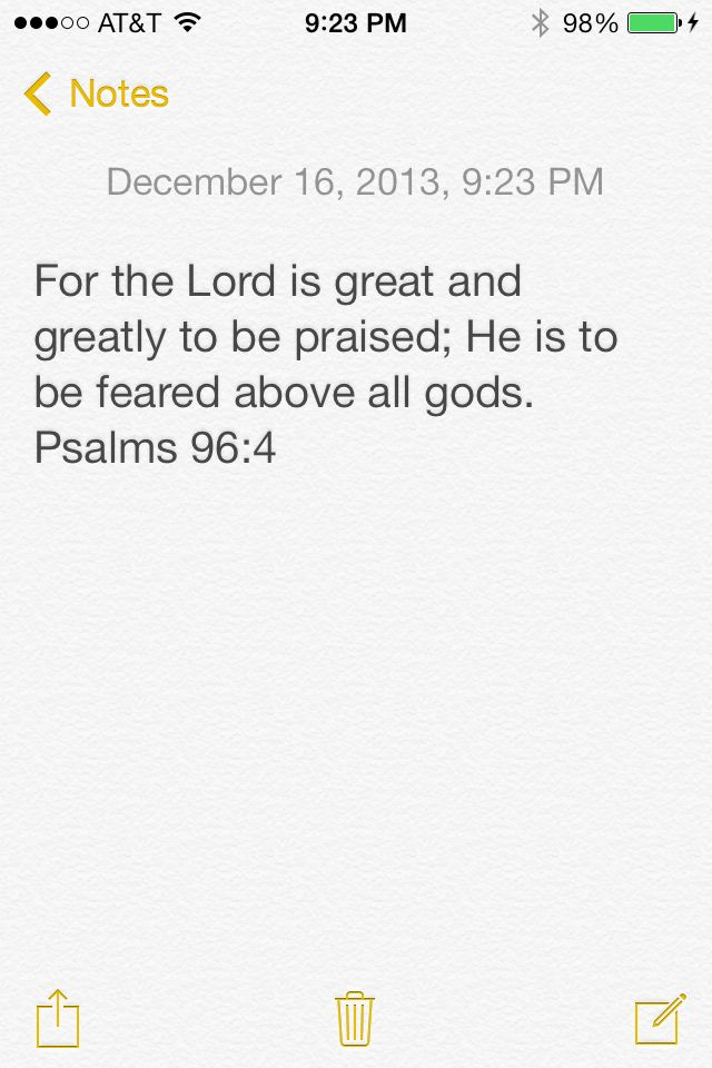 #The Word#Praiae God