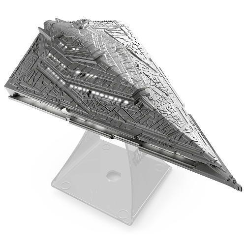 mobile hotspot client, ihome star wars episode vii star destroyer bluetooth speaker senior