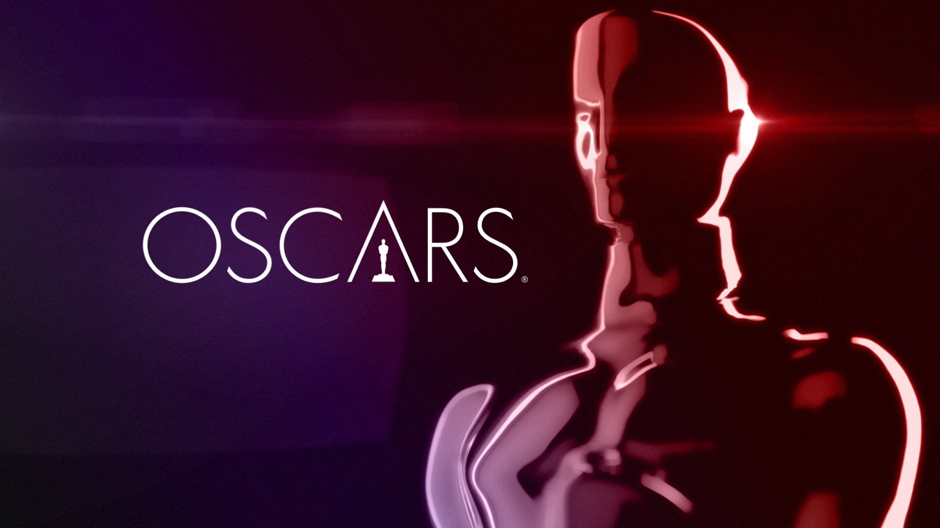 Watch The Oscars 2019 Live Stream Online in 2019 | AD