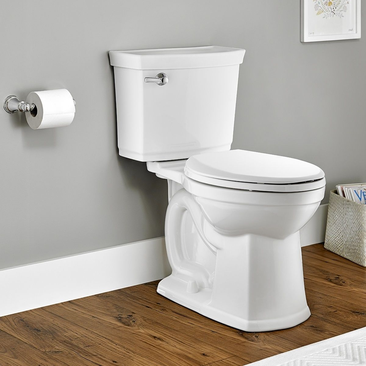 ultima vormax toilet | Bathroom | Pinterest | Toilet, American ...