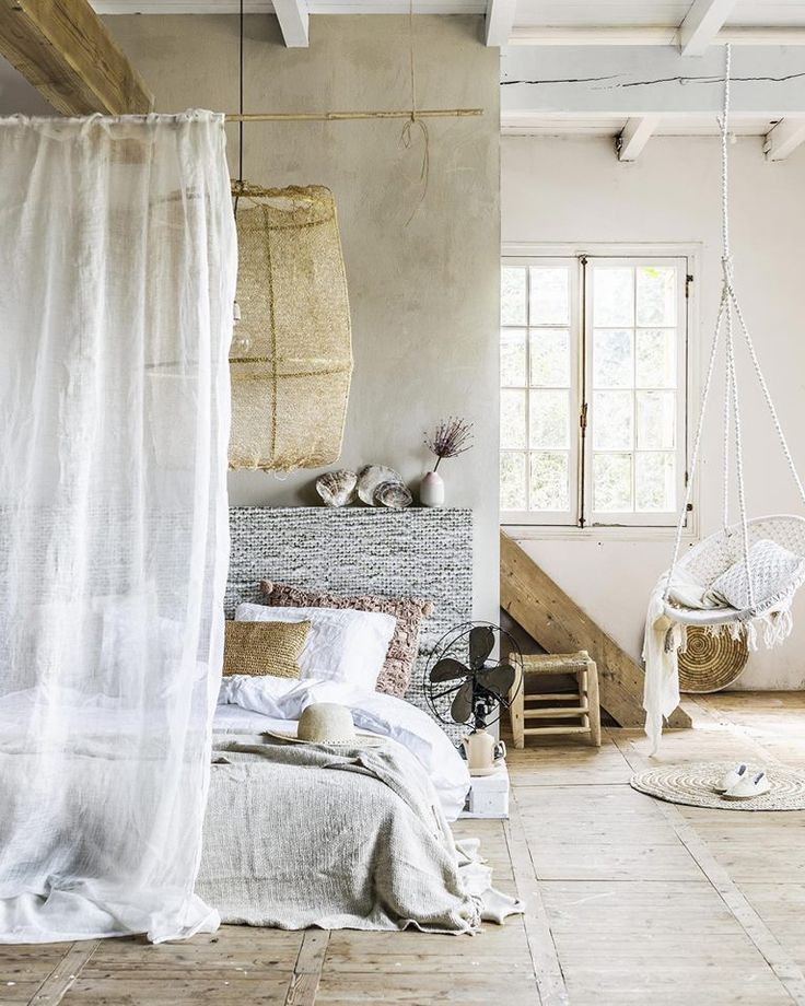 bedroom   Wohnen, Zuhause, Natur schlafzimmer
