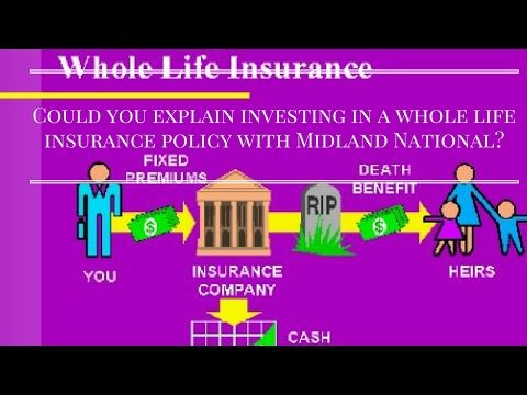 Life Insurance Quote Whole Life Insurance Quotes  Online Insurance Quotes  Pinterest .