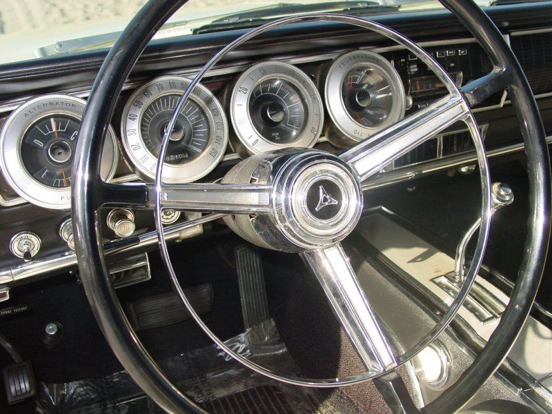 1967 Dodge Charger Instrument Panel Retro Cars Classic Cars Classy Cars