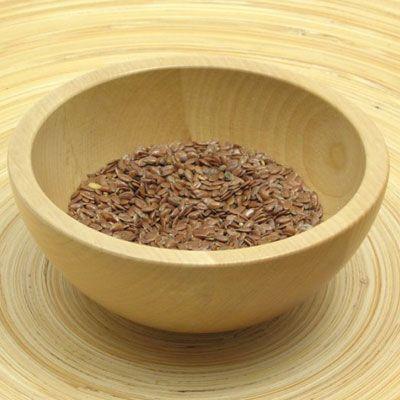 9-Brain-Food-#9-Ground-Flaxseed