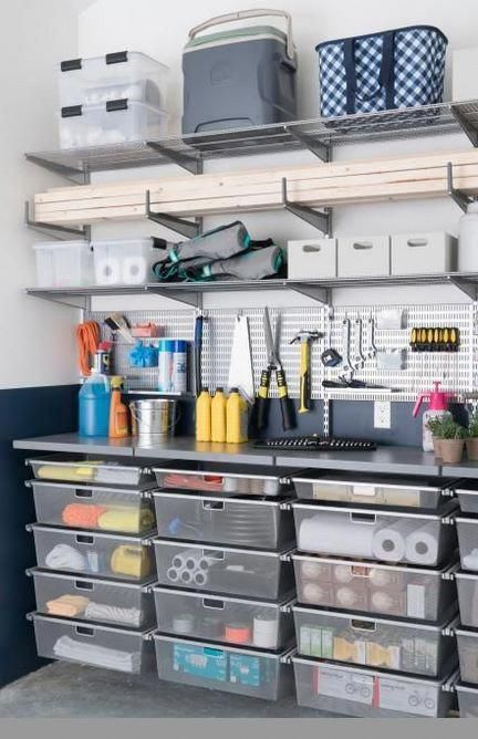 Super Garage Storage King And Galaxy Garage Workbench Evergreenethics Interior Chair Design Evergreenethicsorg