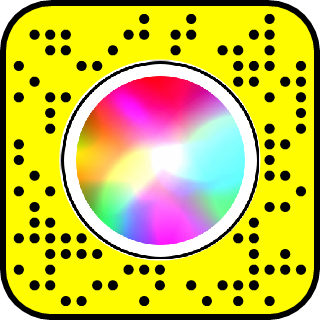 Screen Mix Colors Snapchat Lens Filter Colors Filter Lenses Screenmixcolors Snapchat Color Mixing Filters Lens Filters
