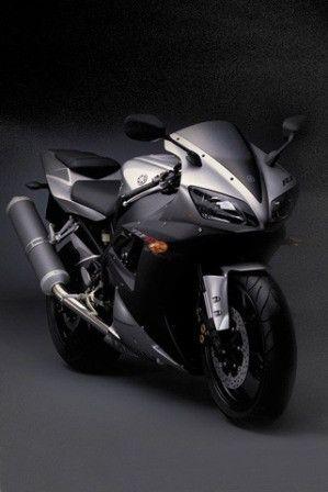 Yamaha Yzf R1 Yamaha Bikes Yamaha Yzf R1 Motorcycle