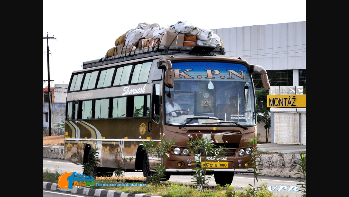 Tamil Nadu bus India (With images) Bus, Street cars, Busses