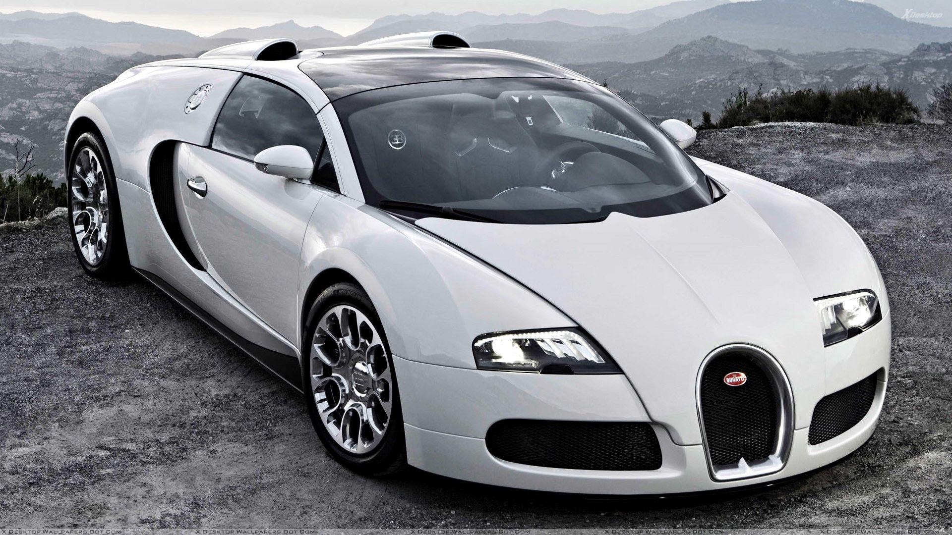 e0a2ab79c4869e6bb92bb37a104734c7 Amazing Price Of Bugatti Veyron 16.4 Grand Sport Vitesse In Real Racing 3 Cars Trend