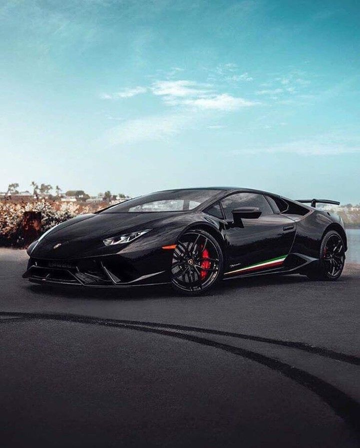 39 Likes, 5 Comments - Lamborghini Daily (@daily.lamborghini.01) on on