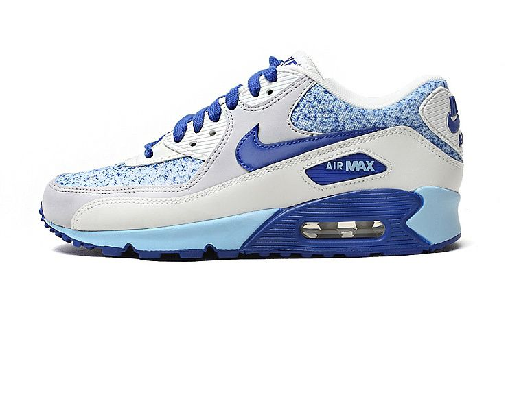 Nike air max 90 ice herren stiefel dunkel duneschwarzbraun