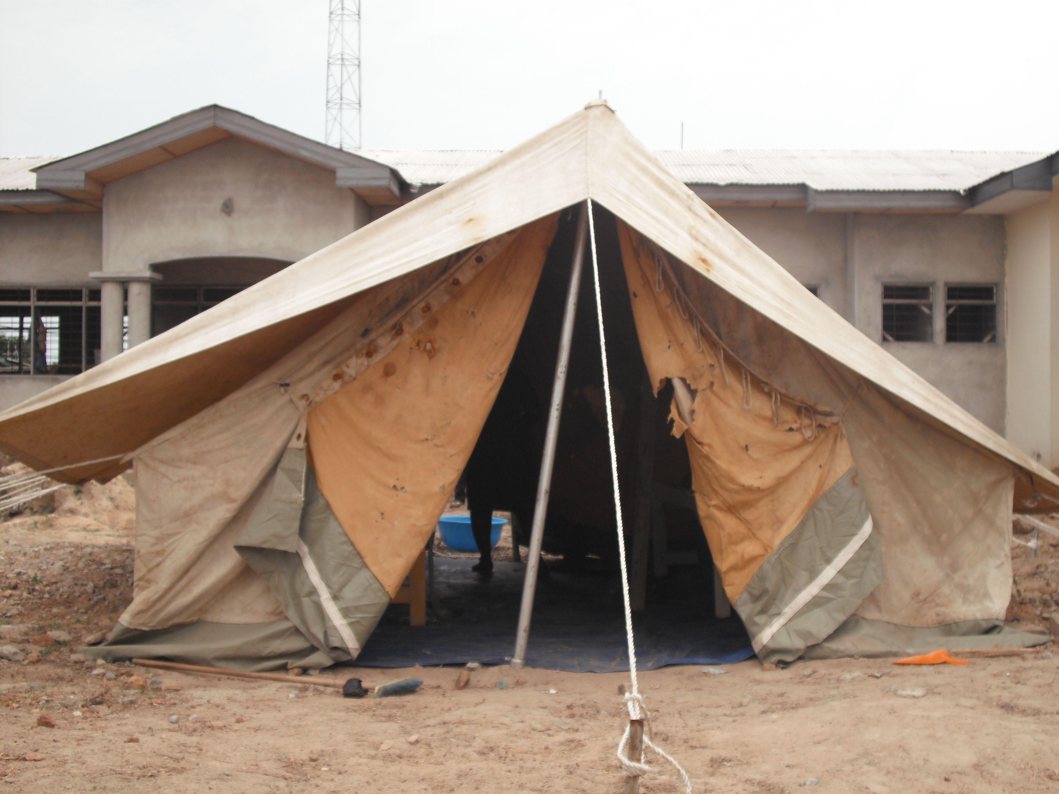 refugee tent & refugee tent | Refugee | Pinterest | Tents