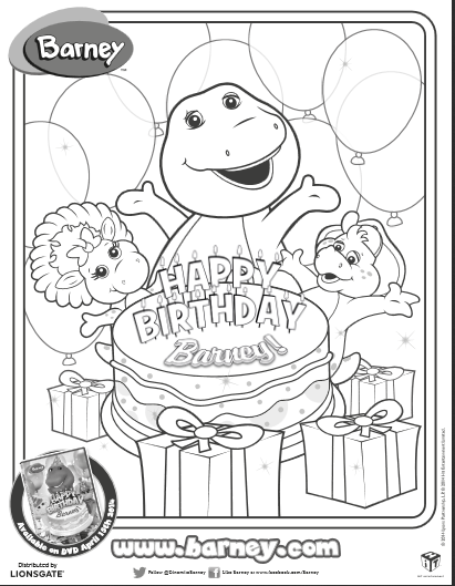 shopkins Colouring Pages | color pgs for babysitting | Pinterest