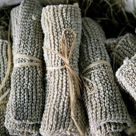 Using Knits In Home Decorating Freshinterior I Love Grey