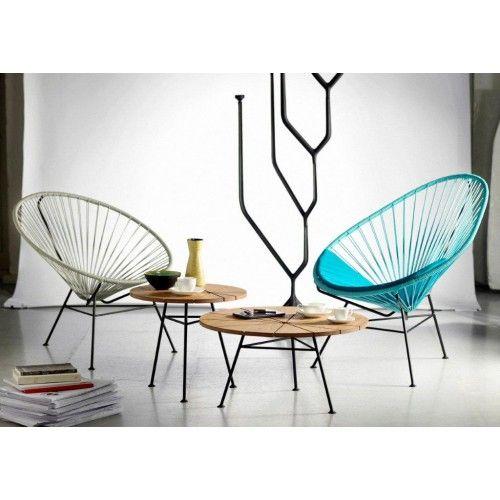Dänisches Design - weltweit erzählt | Home and decoration ...