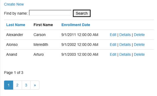 Panduan Lengkap Membuat Pencarian Pagination Session di Codeigniter
