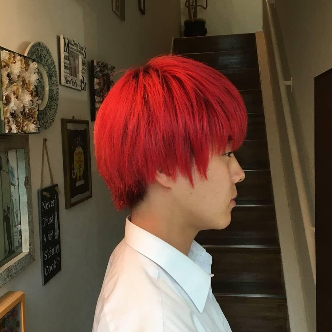 Thrush 美容室 隠れ家サロン 世田谷さんはinstagramを利用しています