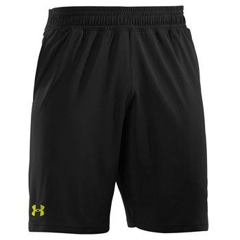 d1f164aed5 Under Armour® HeatGear® Reflex Short #VonMaur #UnderArmour #Shorts ...