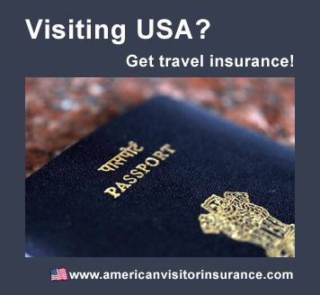 Citizens Insurance Quote Us Citizens Travelling Overseas  Visitors Insurance  Pinterest