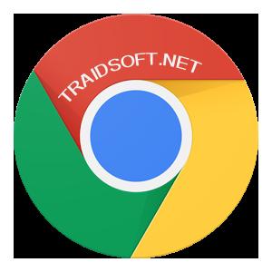 تحميل برنامج جوجل كروم 2021 الجديد عربي مجانا Google Chrome ترايد سوفت Google Chrome Logo Google Chrome Tech Logos
