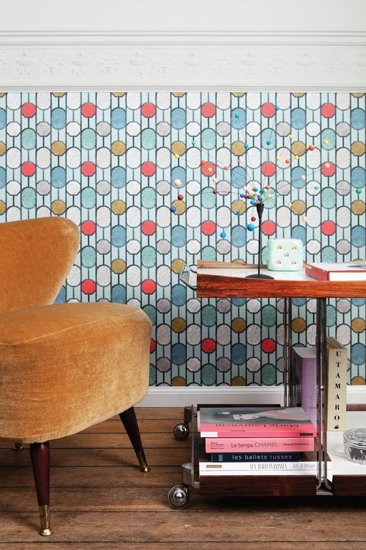 Jannelli e Volpi | colore pareti | Pinterest | Modern