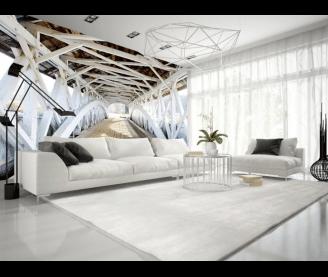 d corations murales abstraction tableaux papiers peints stickers muraux divers deco. Black Bedroom Furniture Sets. Home Design Ideas