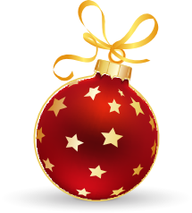 Free Christmas Images Clip Art Google Search Christmas Images Clip Art Christmas Graphics Christmas Crafts