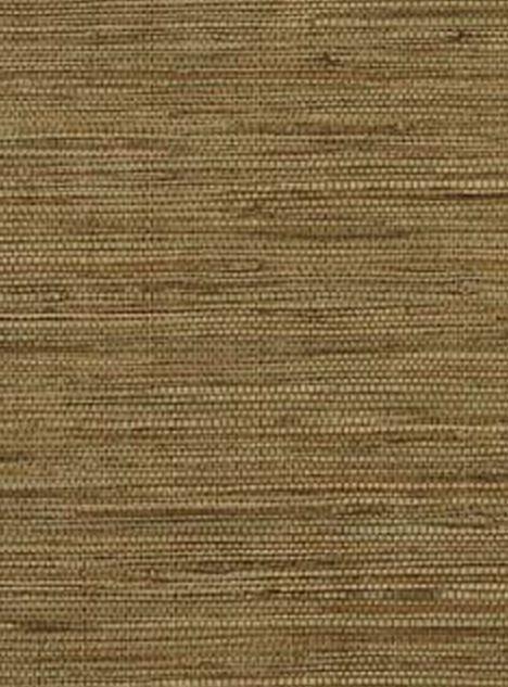 Faux Grasscloth Wallpaper Wicker Green Tan By Wallpaperyourworld Grasscloth Wallpaper Grasscloth Wallpaper Bedroom Grasscloth