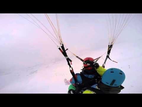 gudauriparagliding skyatlantida  003375
