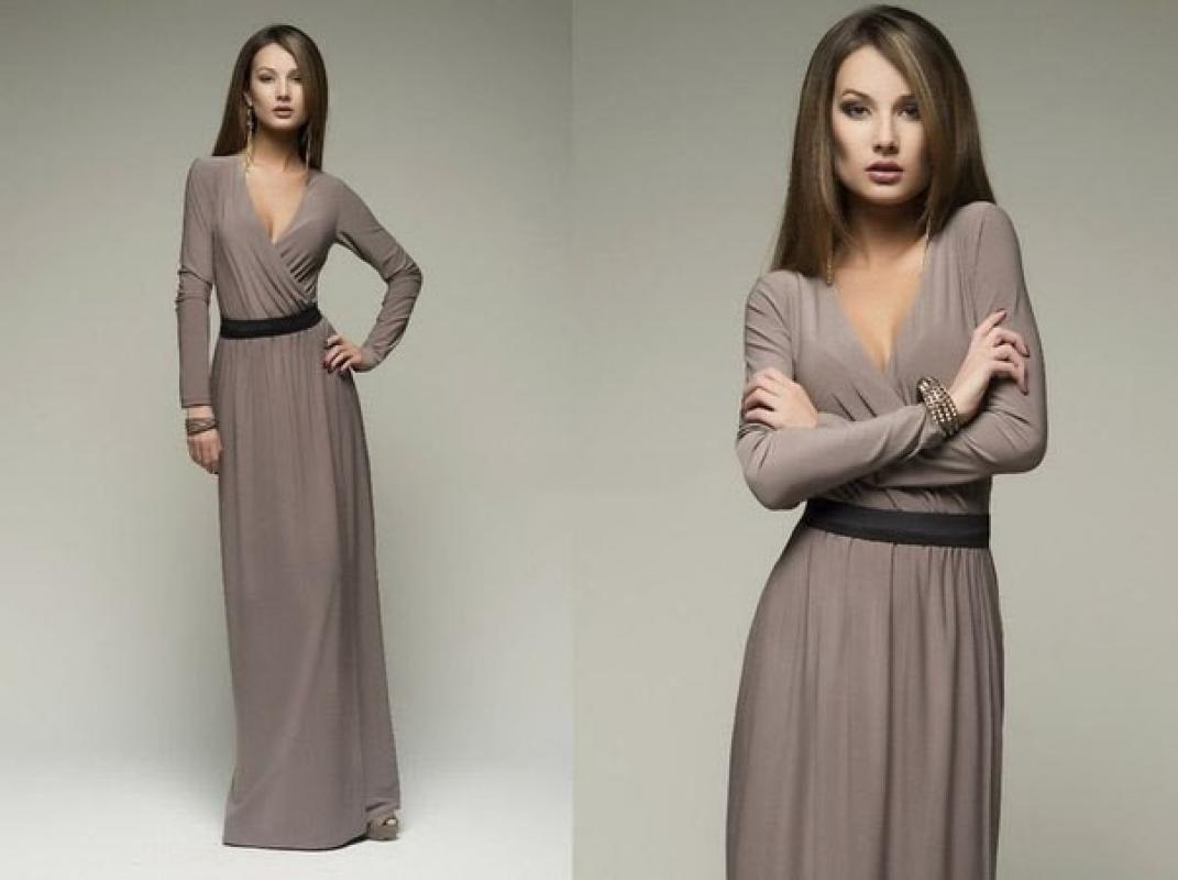 Женские гипюровые платья - купите в интернет-магазине ozon