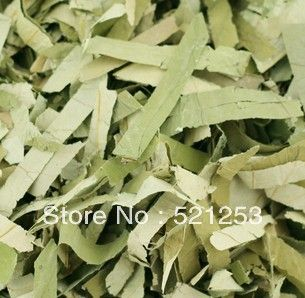 $10.39 (Buy here: http://appdeal.ru/9pay ) 250g Lotus leaf, Slimming Tea, Herbal tea, Free shipping for just $10.39