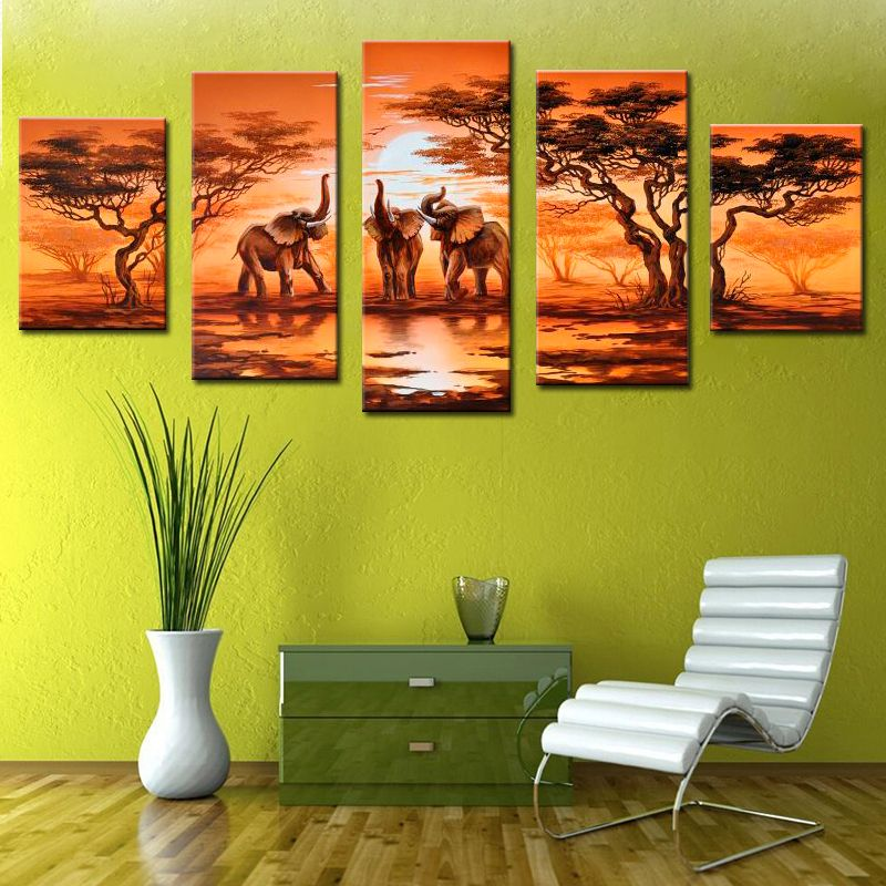 Fancy Live Wall Art Mold - Wall Art Collections ...